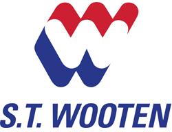 S.T. Wooten